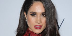 Meghan Markle to leave Suits | ELLE UK