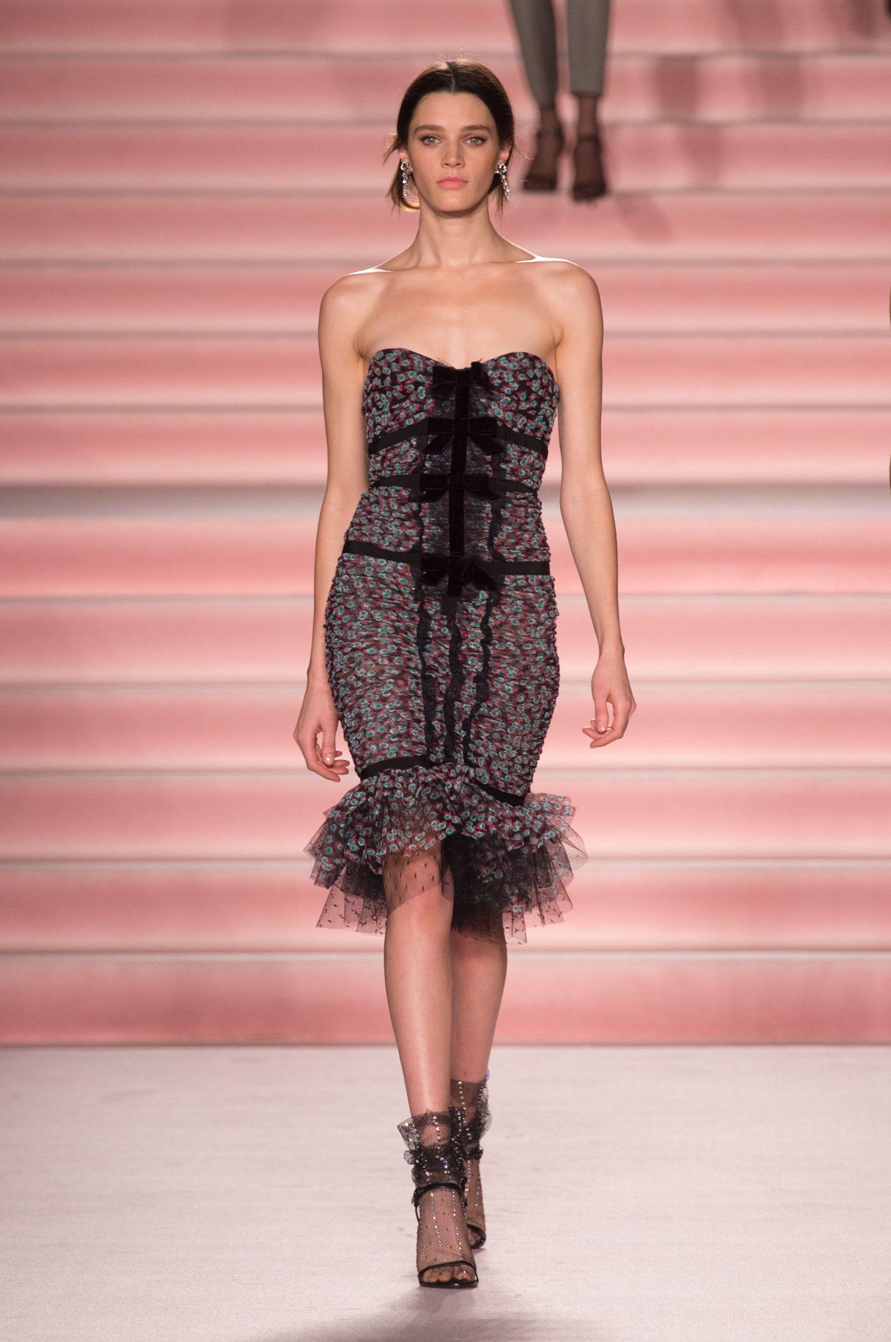 Perfecto Vestido De Novia Chicago Il Embellecimiento - Colección de ...