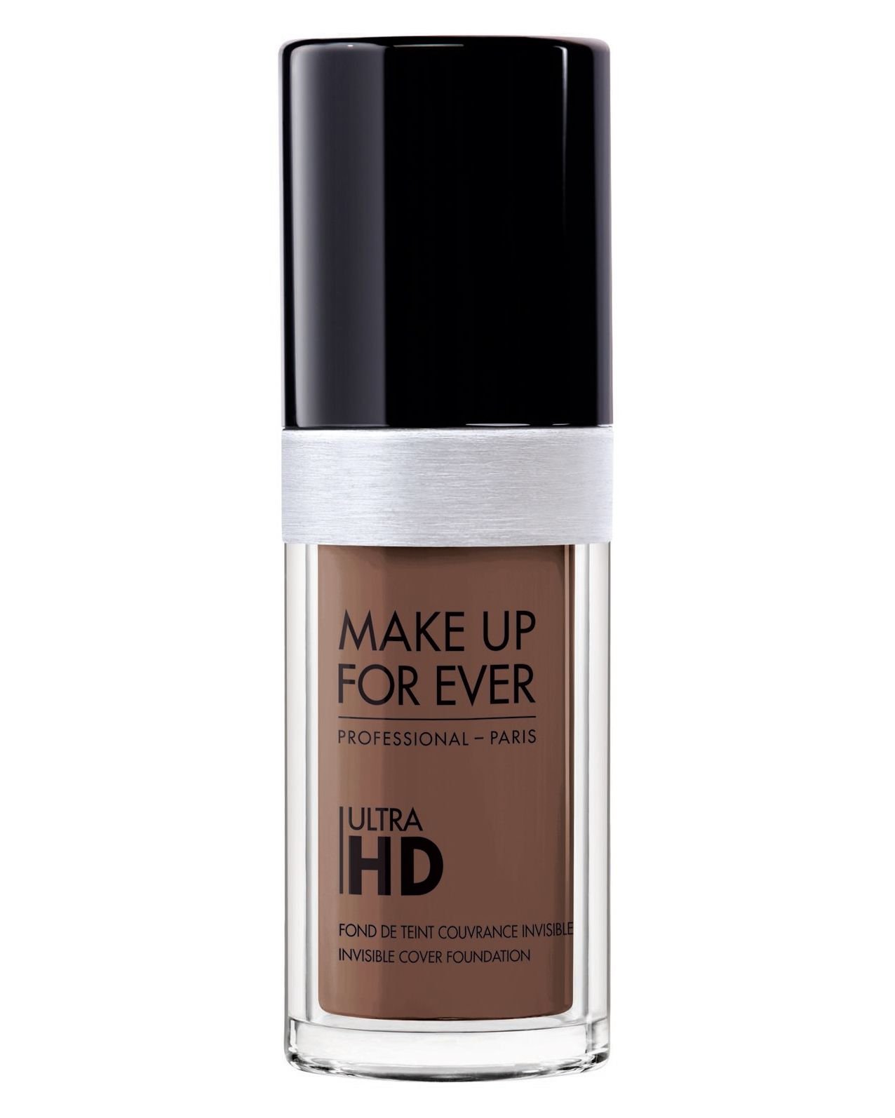 best foundation reviews foundation makeup remendations for all skin types · mufe hd ...