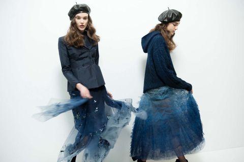 dior maria grazia paris fashion week