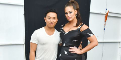 Prabal Gurung Spoke To Us About Wearable Politics And Fashion's New Order