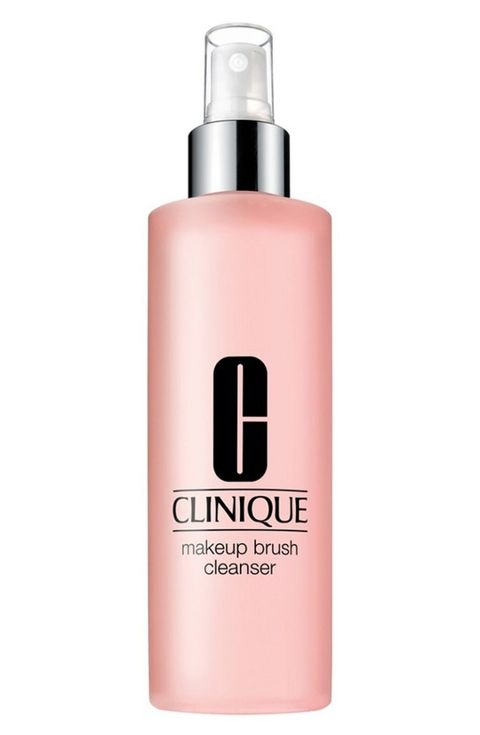 Clinique Make-Up Brush Cleanser