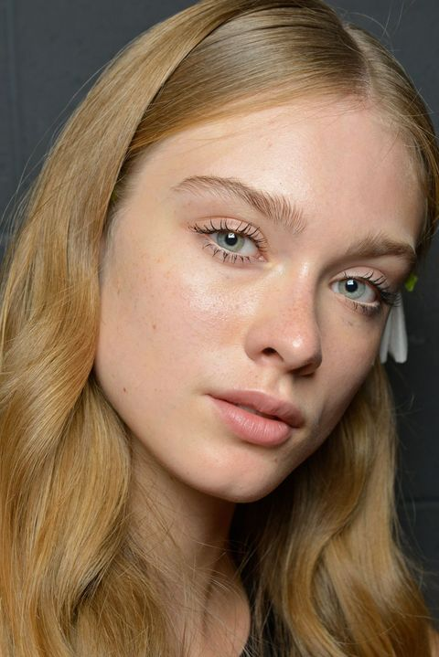 How To Get Rid Of Acne Scars 8 Acne Scar Treatments From