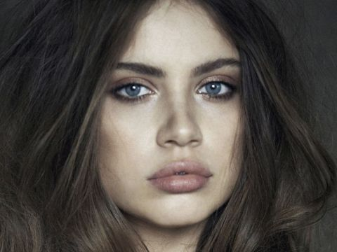 File:Xenia Onatopp (Kate Magowan) - Profile.jpg