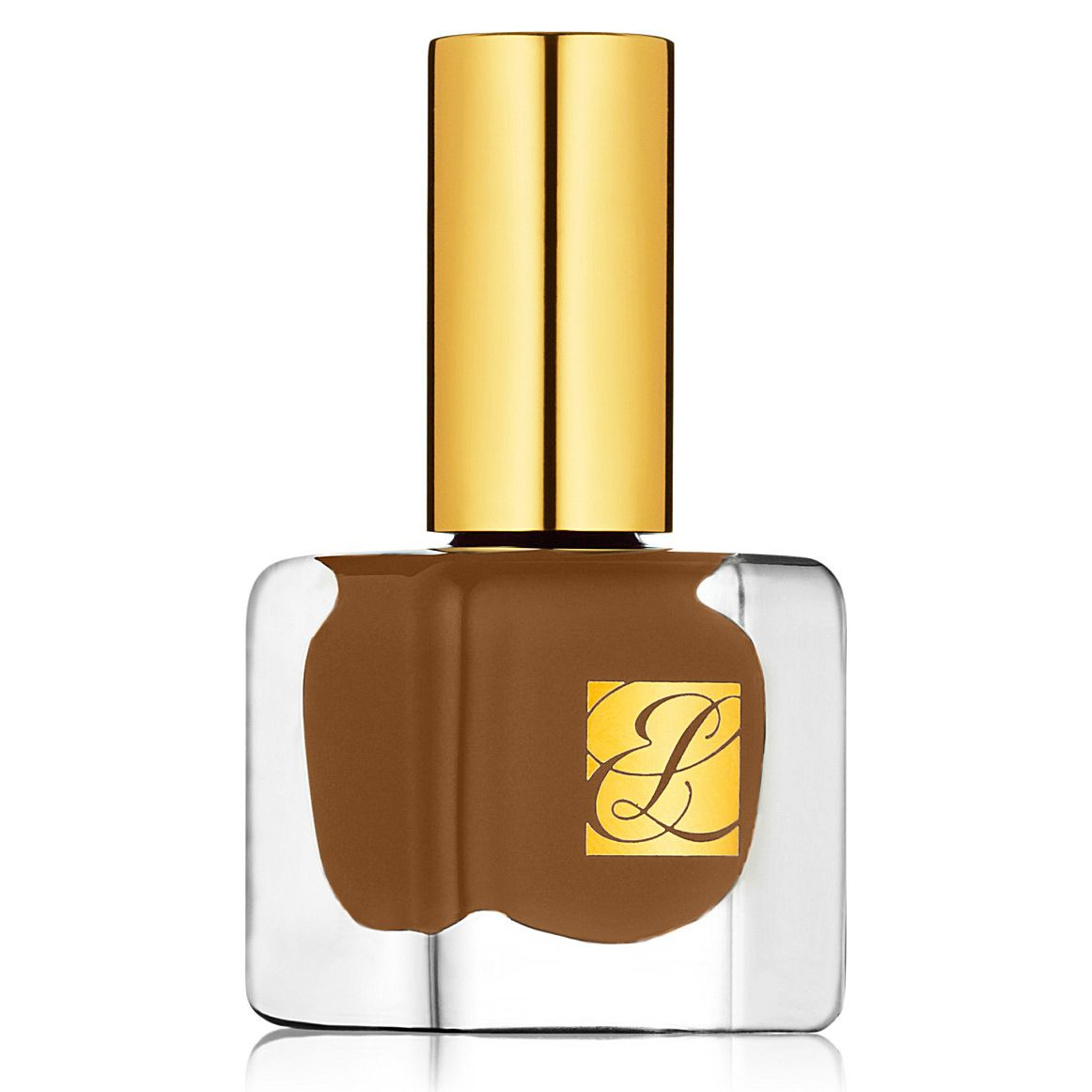 Nude Nail Polish Review - The Best Nude Nail Varnishes For All Skin ...