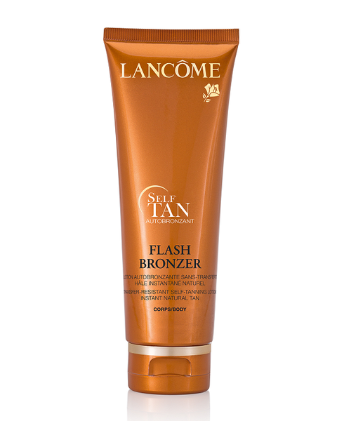 Best Fake Tan