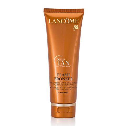 Lancome Flash Bronzer Fake Tan