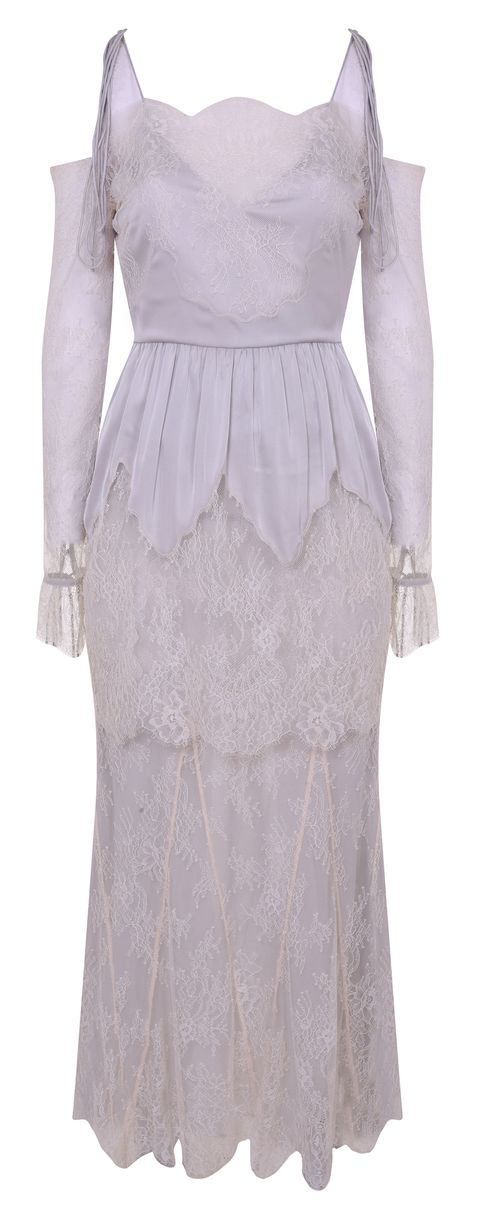 Topshop bridal dresses