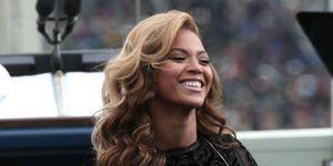 Beyonce facetime cancer patient
