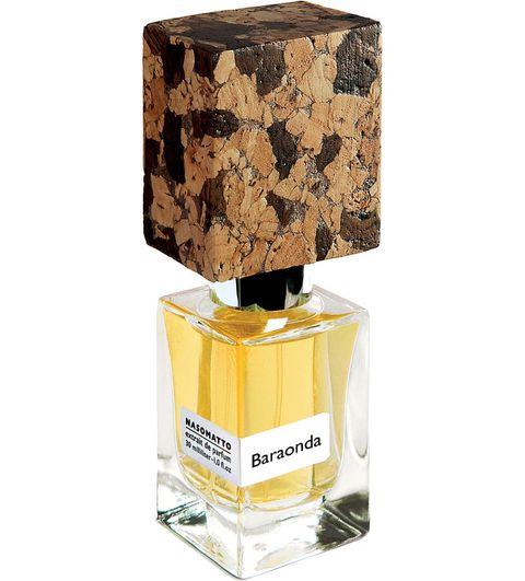 Nasomatto 'Baraonda' Eau De Parfum