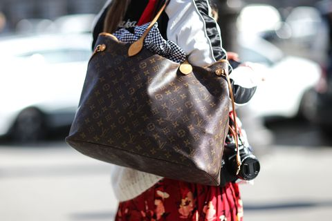 The Best Investment Bags To Buy - Chanel, Prada, Dior, Fendi, Hermes ... 2a9aab0ed9