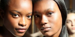 Best Nude Beauty Products For Black Skin