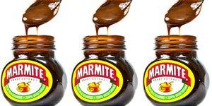 Marmite | ELLE UK