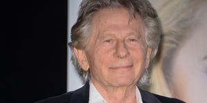 Roman Polanski - prison appeal rejected by US judge