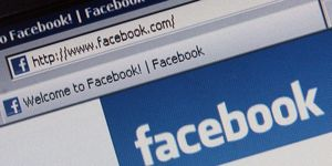 Facebook Is Taking A Stand Against Revenge Porn
