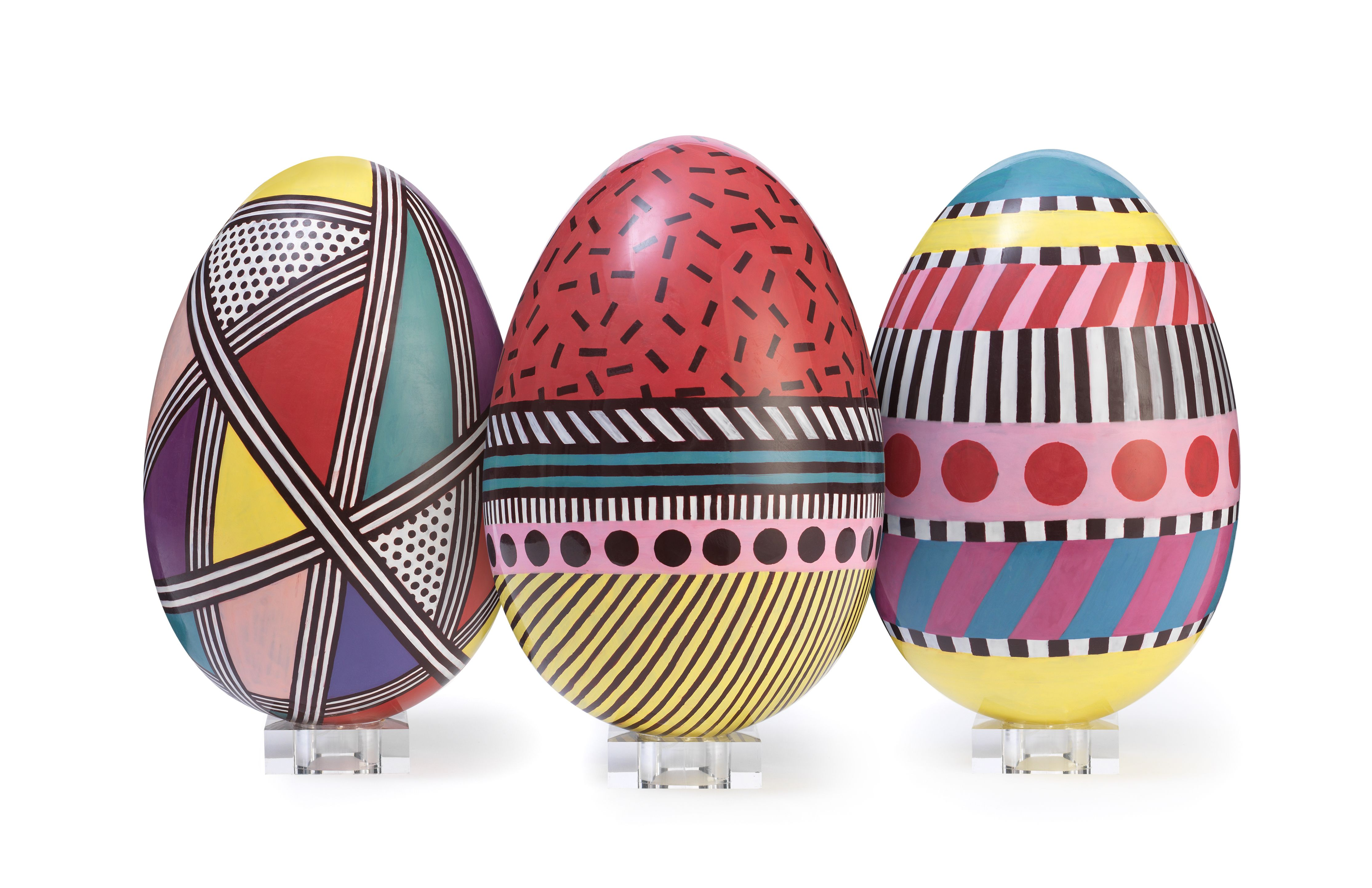Most Expensive Easter Eggs Beautiful Intricate And Extravagant