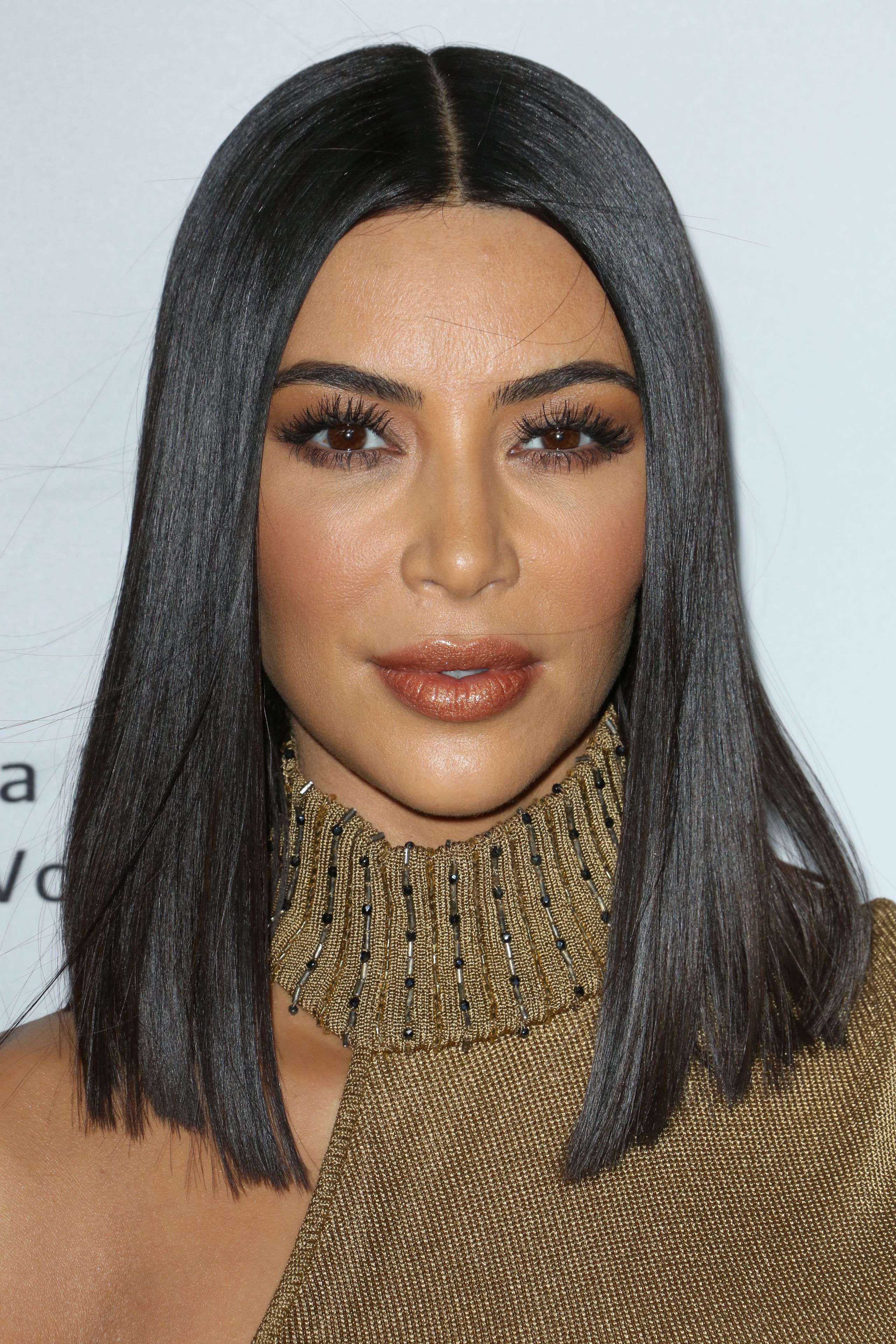 39 Bob Hairstyles For 2019 Bob Haircuts To Copy This Year