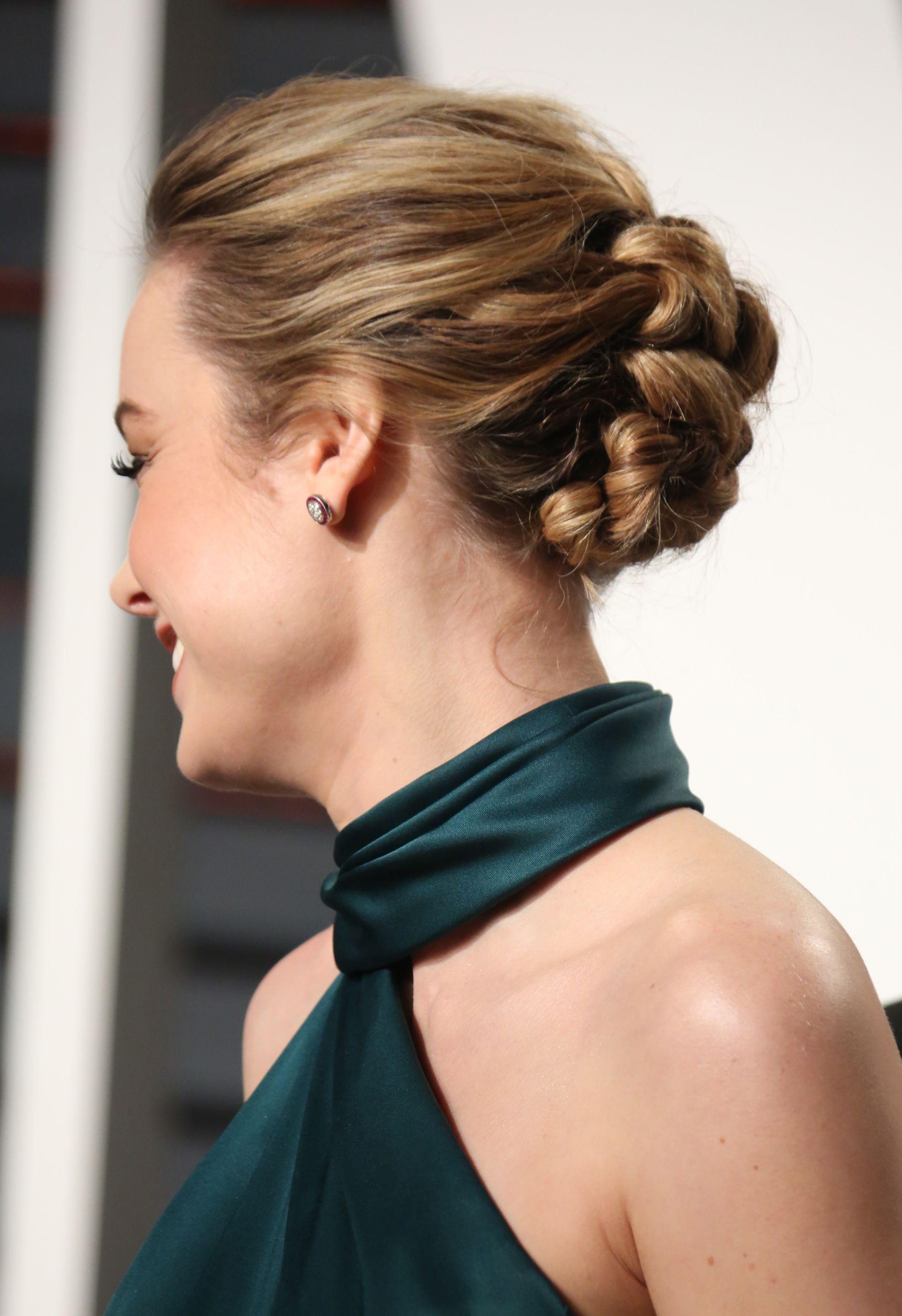 34 braid styles we love - best hair plaits for long hair