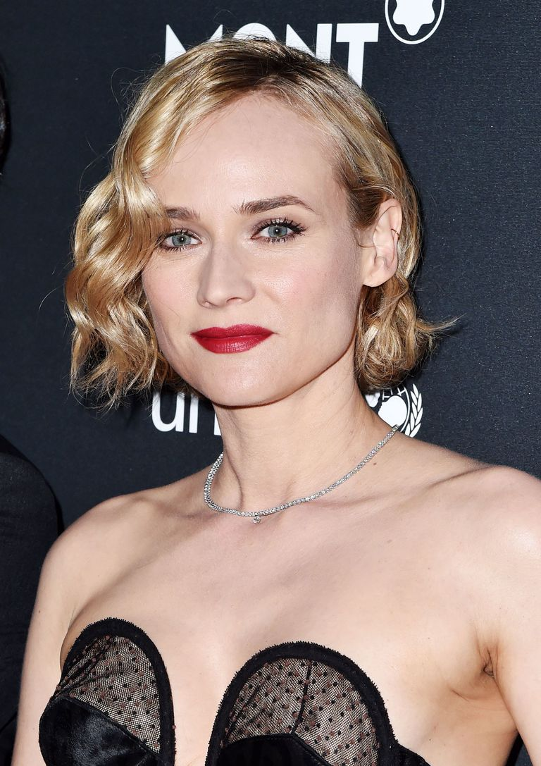 32 Best Short Hair Styles Bobs Pixie Cuts and More