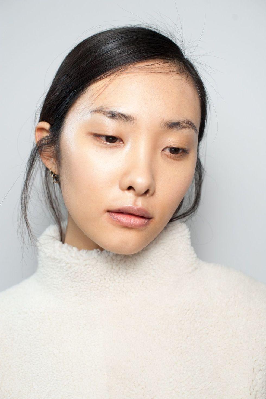 Sezy hot xnude teen myanmar model girls photos