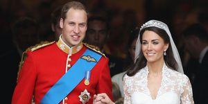 Kate Middleton fashion stylist | ELLE UK