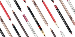 The Best Lip Liner - 12 Of The Best Lip Liners