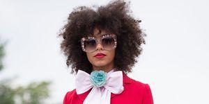 Sunglasses | ELLE UK