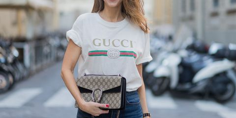 020b591ac31 Gucci s New T-Shirts Are So Amazing They Have Just Trumped The Original