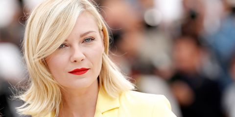 Kirsten Dunst Had The Best Response To Sofia Coppola Asking