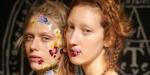 Organic Beauty Explained