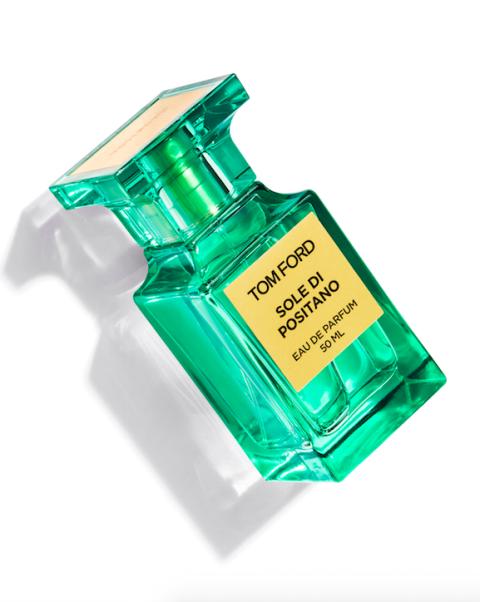 Tom Ford Sole Di Positano Eau De Parfum