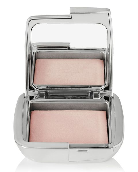 Hourglass Ambient Strobe Lighting Powder Best Highlighter