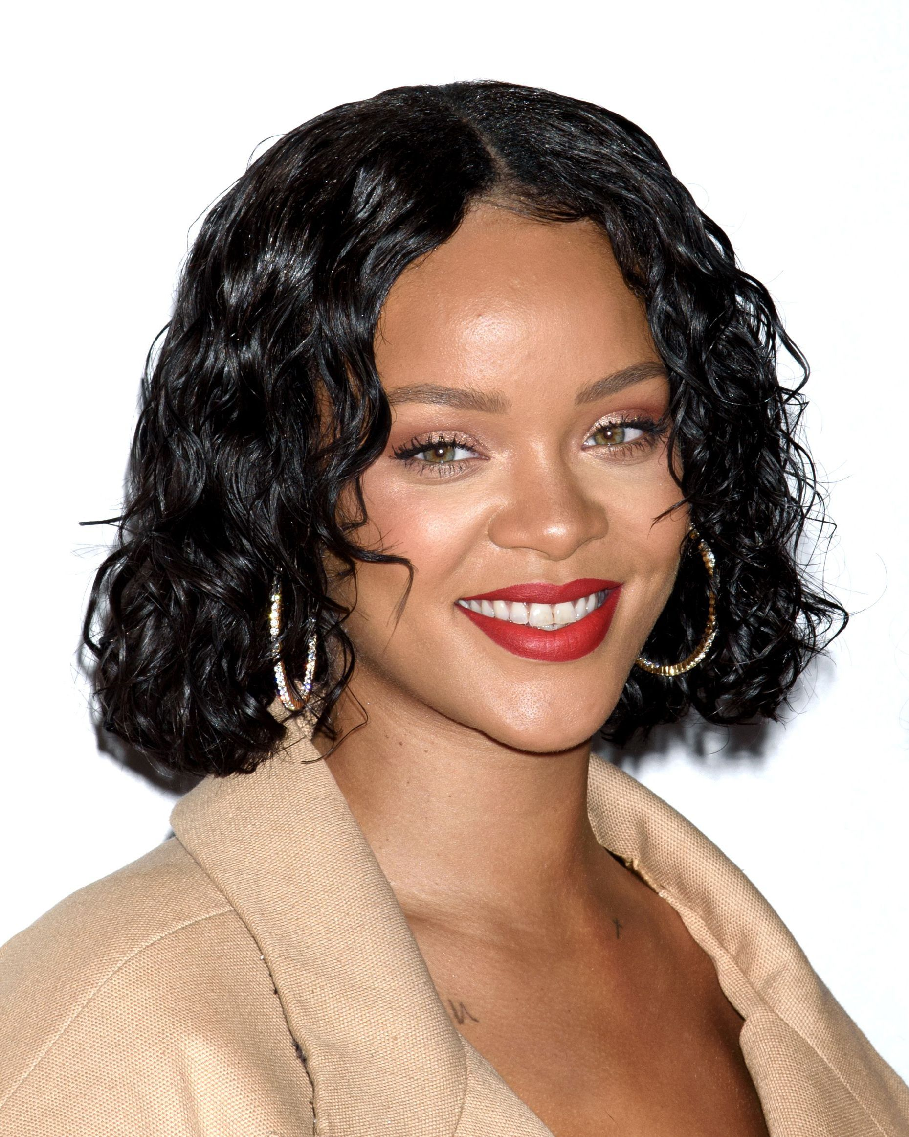 45 Bob Hairstyles For 2019 , Bob Haircuts to Copy This Year