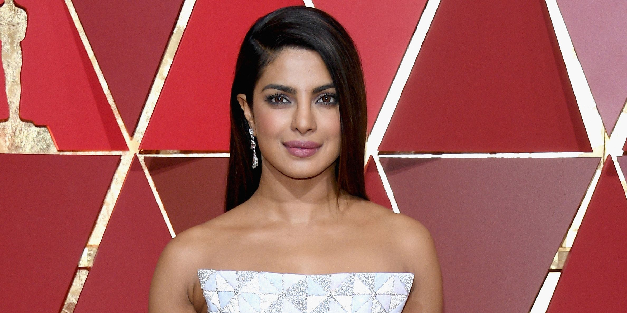 Discussion on this topic: Priyanka Chopra Opens Up About Friend Meghan , priyanka-chopra-opens-up-about-friend-meghan/
