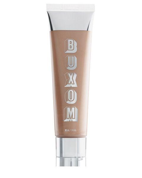Buxom Divine Goddess Luminizer Highlighter