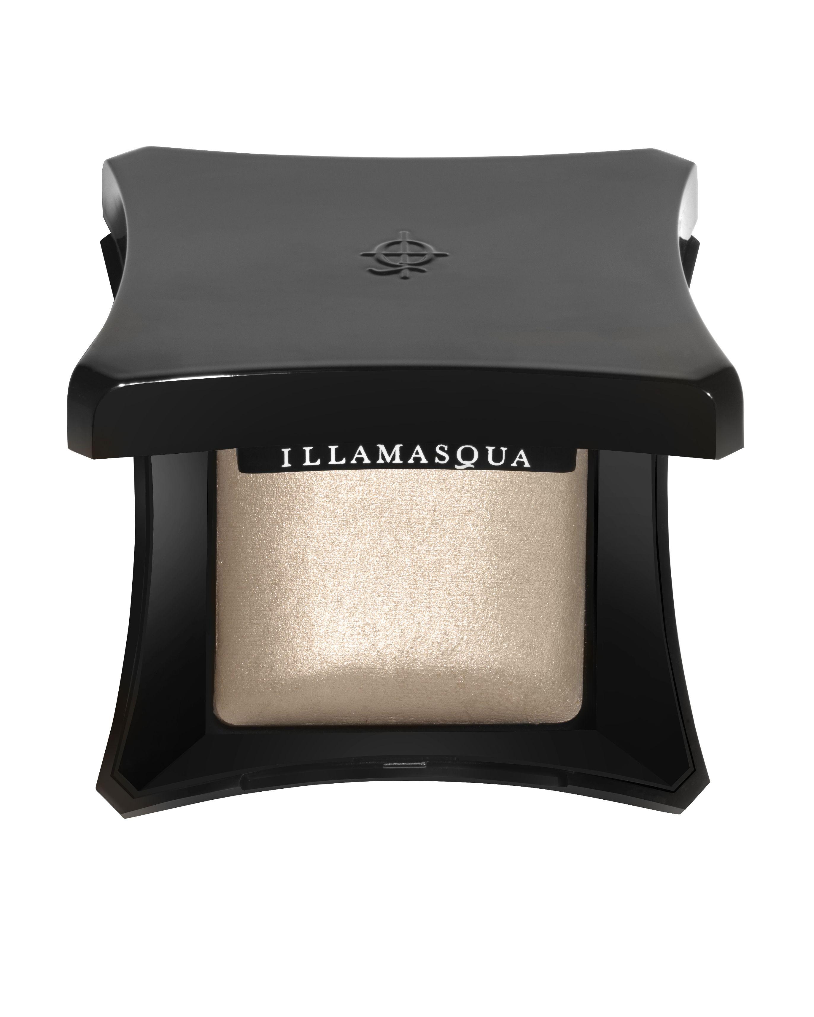 Illamasqua Beyond Powder Highlighter In OMG