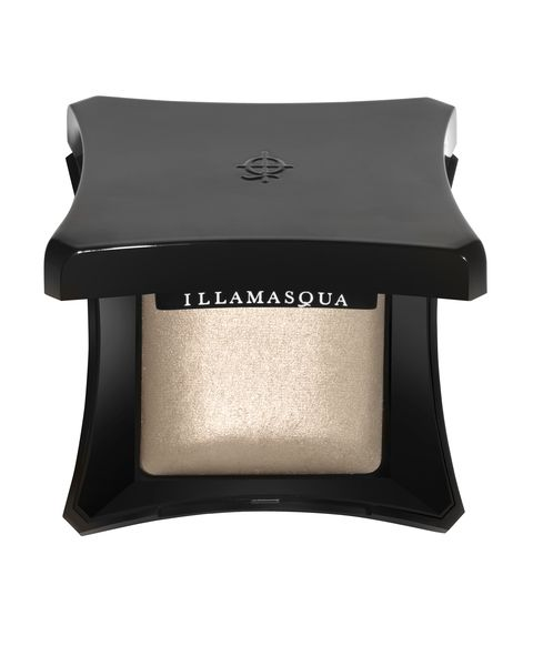 Illamasqua Beyond Powder Highlighter In OMG