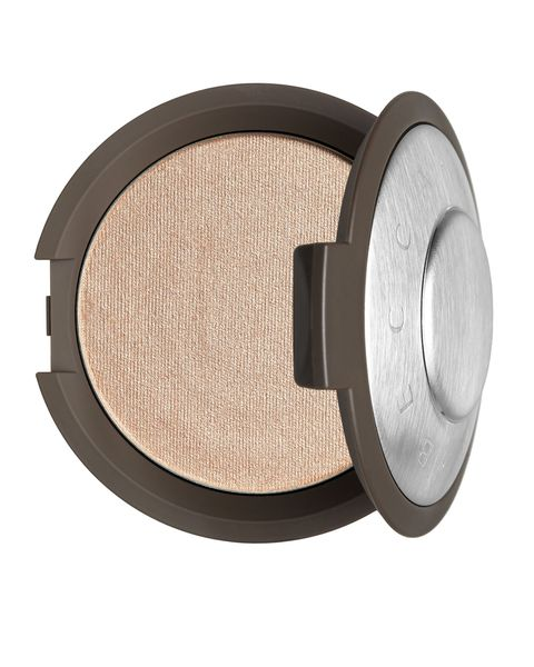 BECCA Shimmering Skin Perfector In Champagne Pop Best Highlighter