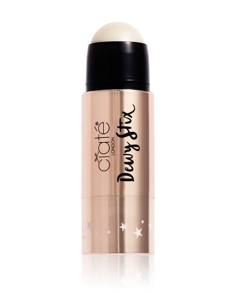 Ciaté Dewy Stix Best Highlighter