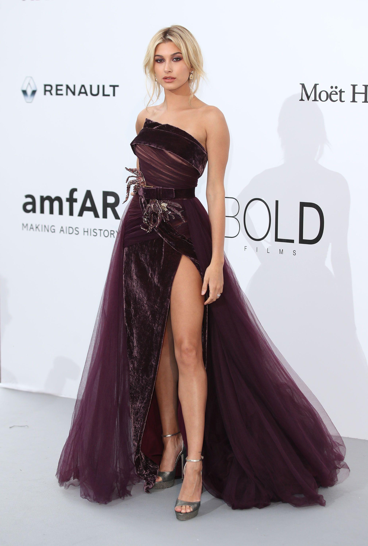 Amfar cannes gala best dressed celebrities