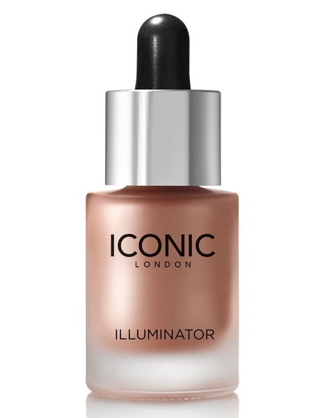 Iconic London Illuminator Best Highlighter