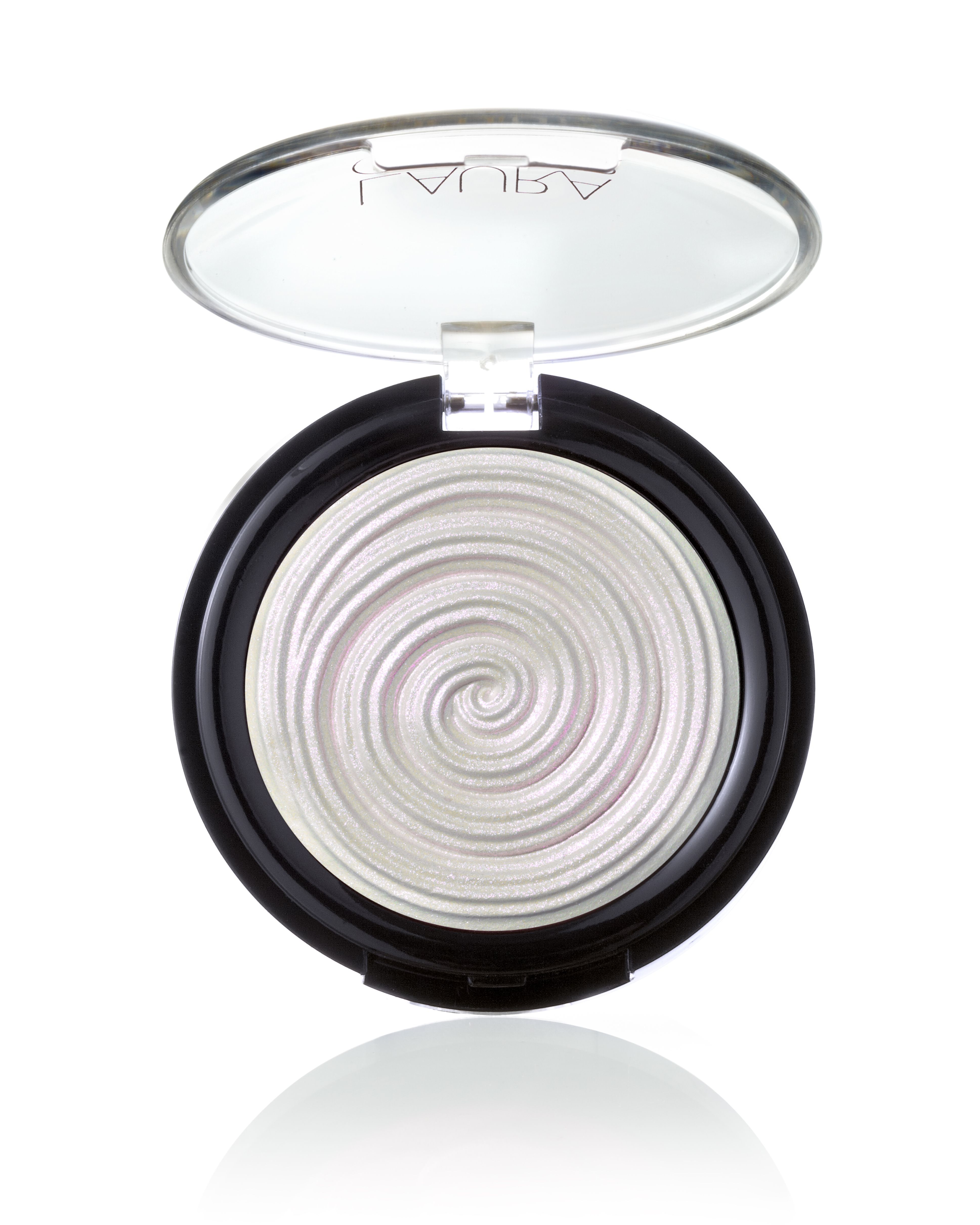 18 Best Face Highlighter Reviews Top Highlighter Makeup For Your Face