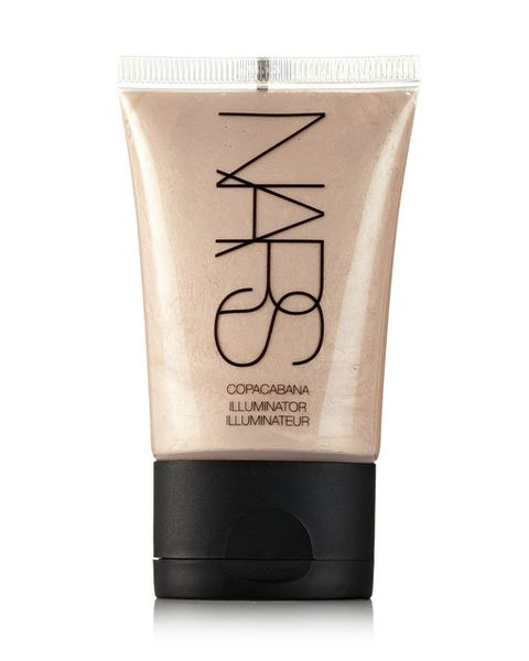 NARS Illuminator In Copacabana Highlighter