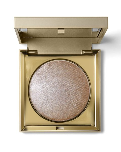 Stila Heavens Hue Highlighter Highlighter