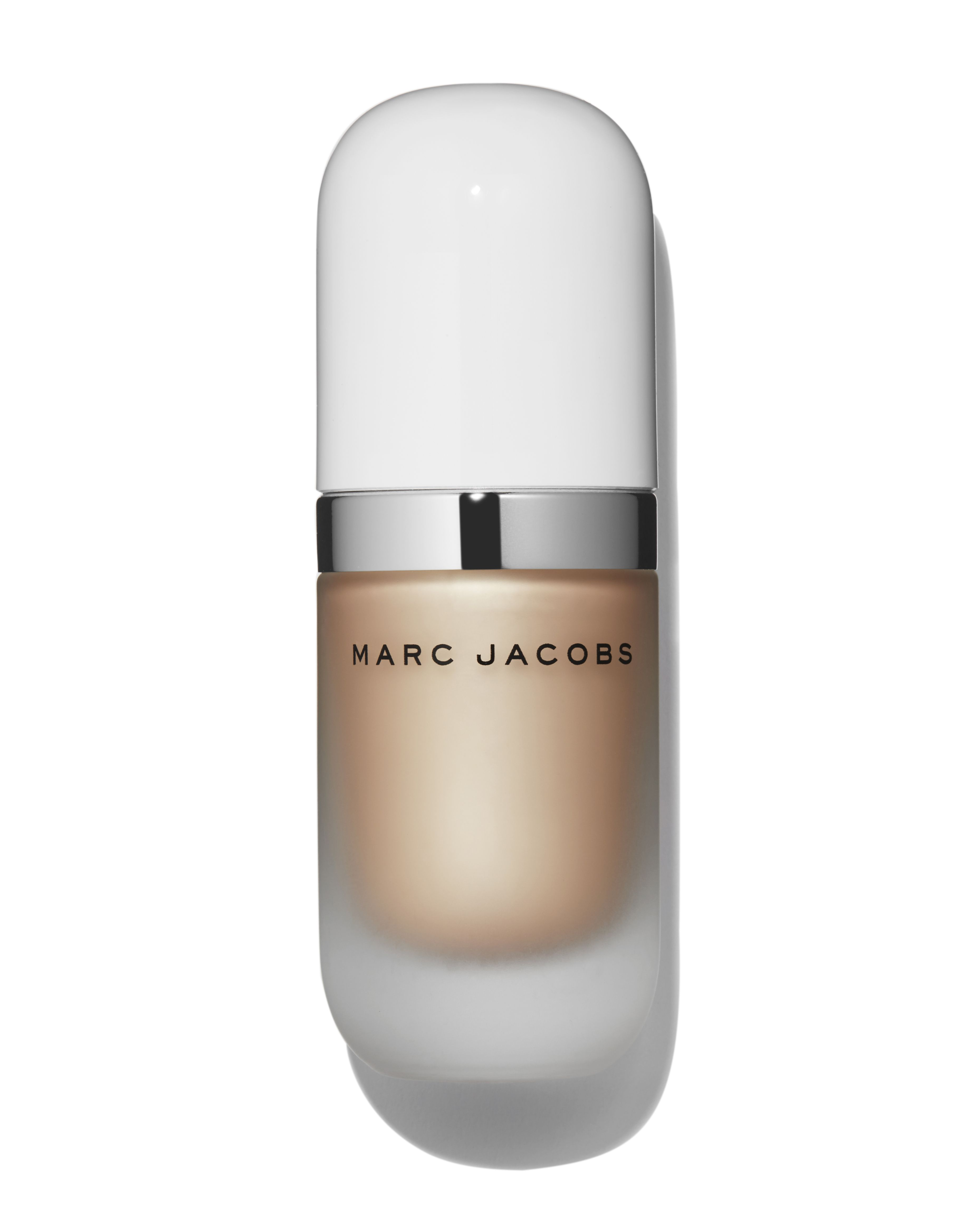 Marc Jacobs Coconut Gel Highlighter