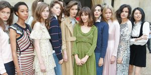 Alexa Chung Collection
