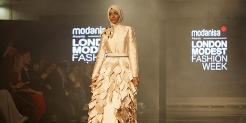 087c142e Modest Fashion - Where To Shop Modest Fashion And Why Designers Are ...