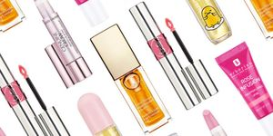 Best Lip Oils