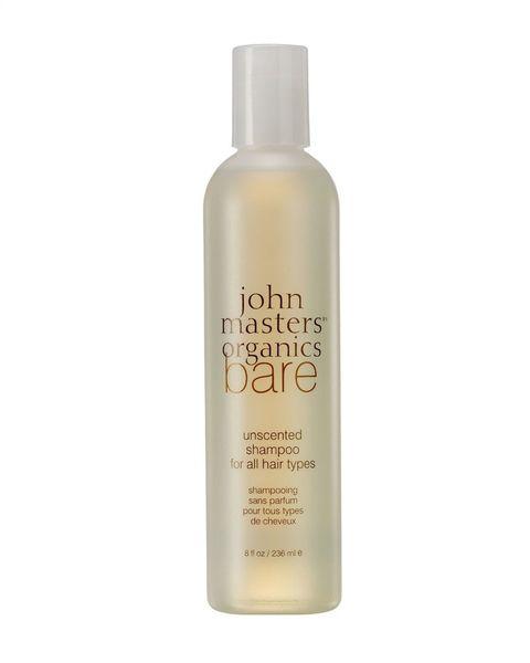 John Masters Shampoo Pregnancy Beauty Products