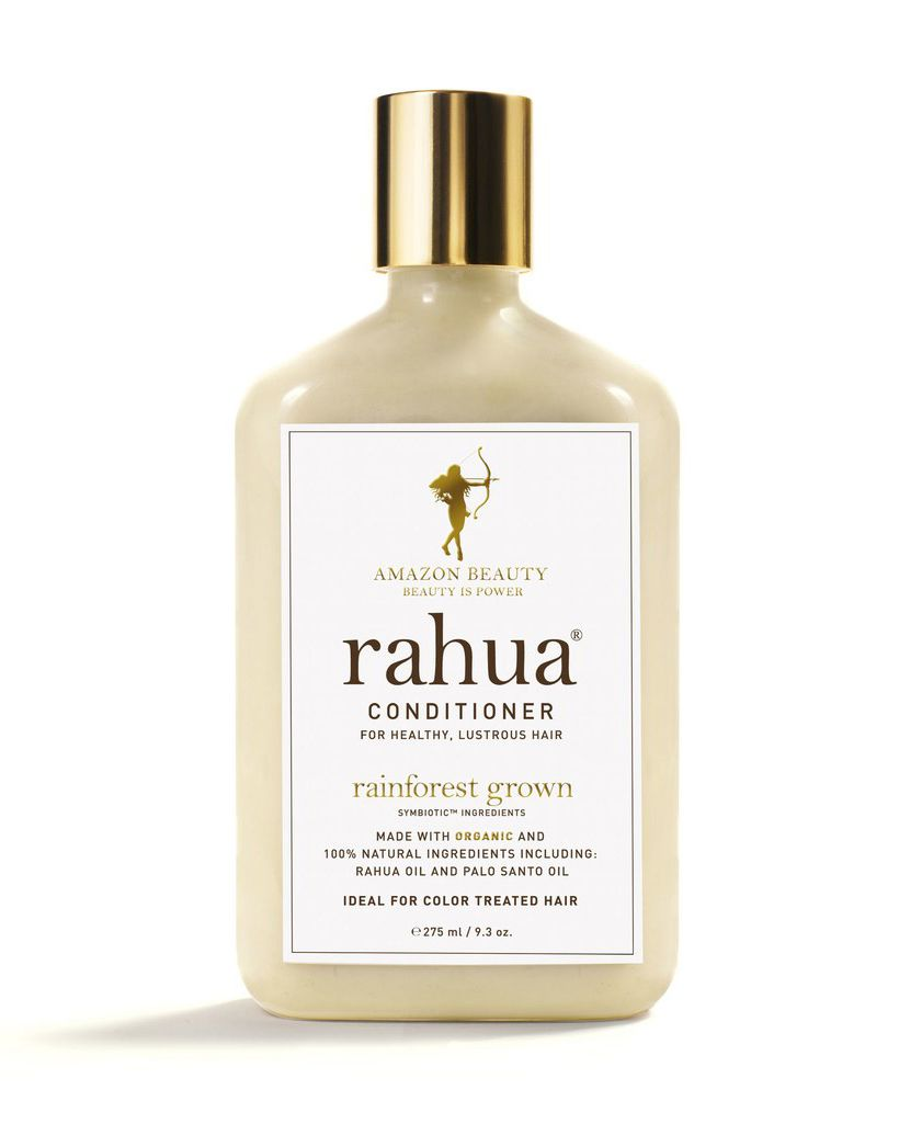 Rahua Conditioner  Pregnancy Glory Products